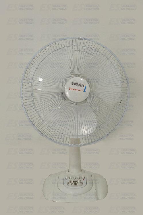 Premier Fan 16″/6631