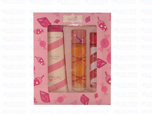 Pink Sugar 3.4oz ( L )/7171