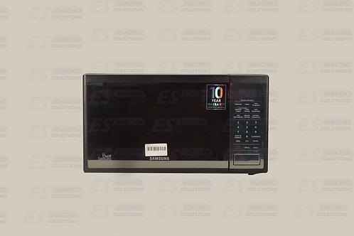 Samsung Microwave 0.8Kg/7531