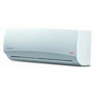 Midea Air Conditioner Minisplit 18000BTU 200V /6638