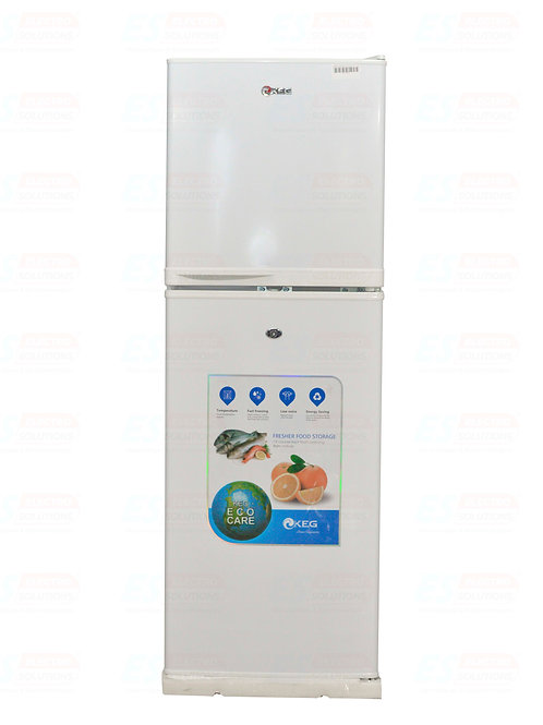 Keg Refrigerator 5Cuft /7048
