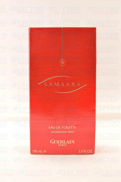 Samsara 3.3 ( L )/445