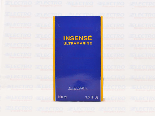 Insensé Ultramarine EDT Sp 3.3oz /376