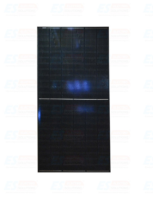 Greensunso Solar Panel All Black 460W /7789
