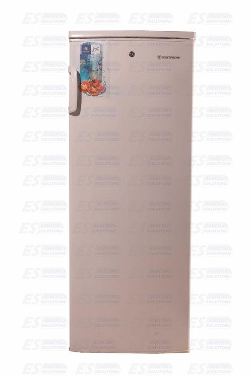 Westpoint Refrigerator 9 Cuft /7678