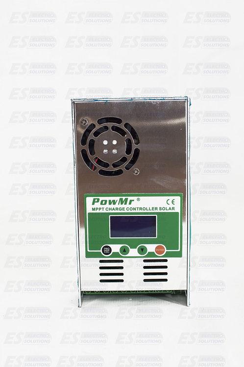 MPPT Solar Controller 60 Amp /12 V/24 V/36V/48V/7362