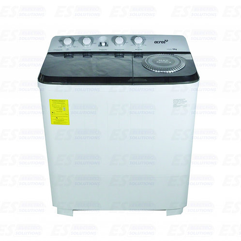 Acros Washing Machine 16 Kg/7422