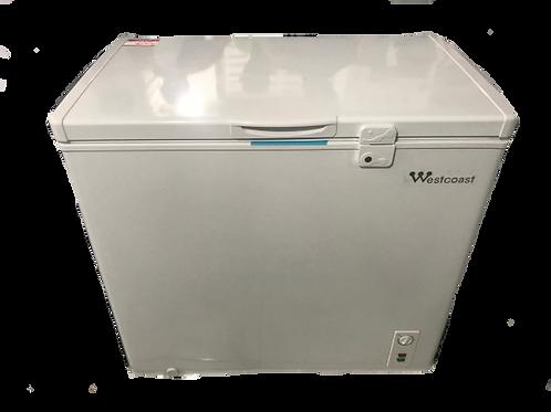 Westcoast Freezer Solar 7 CUFT/6969