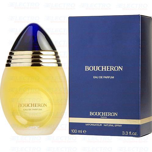 Boucheron 3.3oz ( L )/544