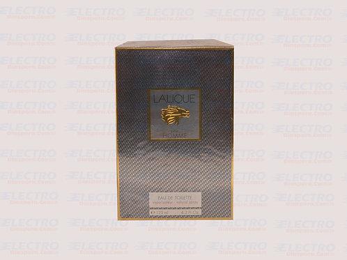 Lalique 4.2oz ( M )/625