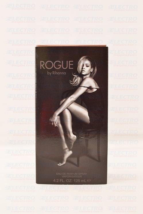 Rogue By Rihanna 4.2oz EDP ( L )/5865