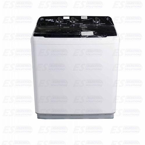 Whirlpool Semi Automatic Washing Machine 10kg /6179
