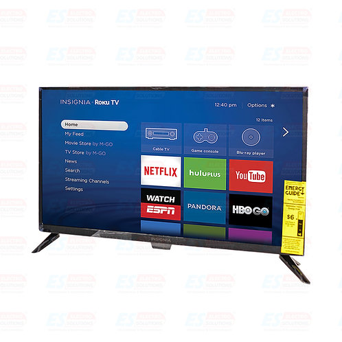 "Insigna Smart TV 24"" /7729"