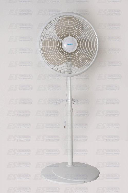 """Alaska Fan 16""""-AK-105/5806"""