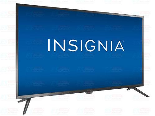 """Insignia 39"""" Smart HD 720P Fire Edition /7784"""