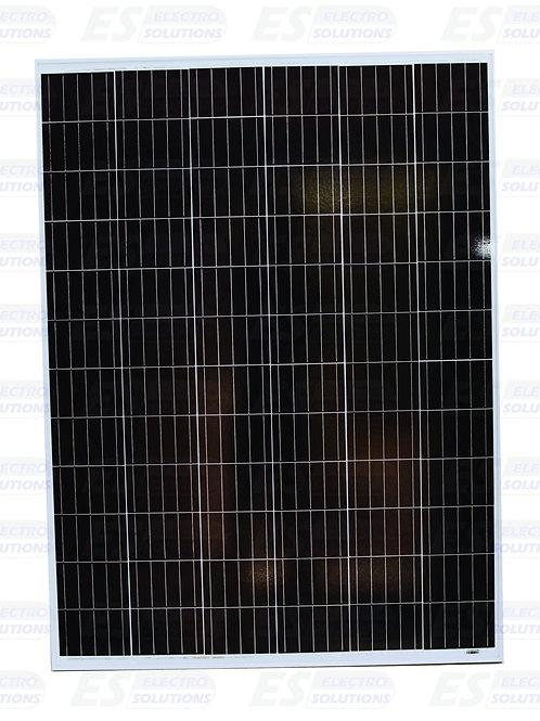 Era Solar Panel 200W-24V/7274
