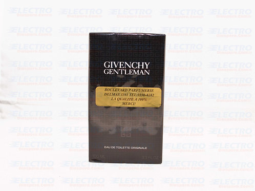 Givenchy Gentlemen 3.3oz ( M )/7112