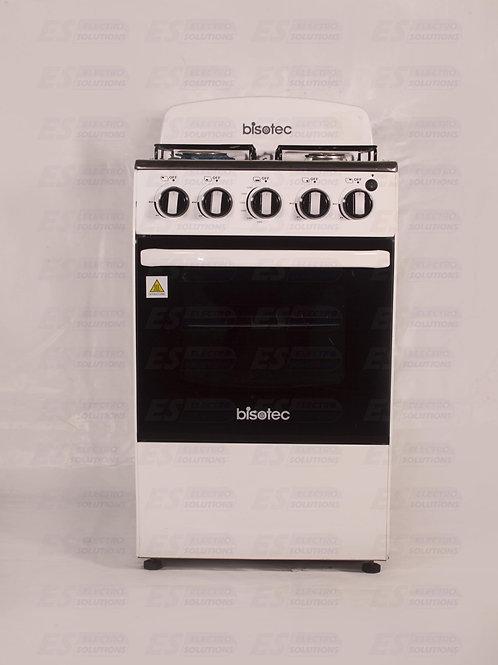 """Bisotec Oven 20 Inches """"BISOTEC20""""/6311"""