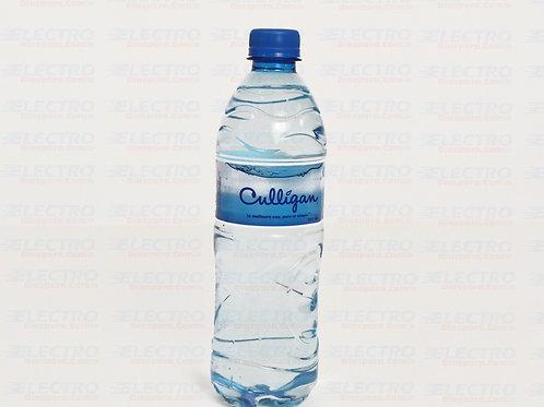 Culligan Drink Water 20oz/21