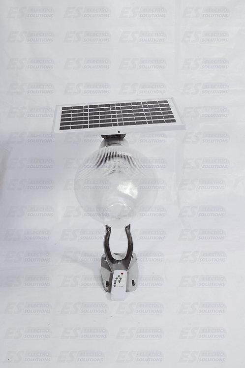 Vmax Solar Light 9W pv Panel/7349