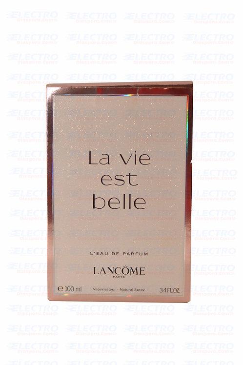 La Vie est Belle 3.4oz ( L )/5896