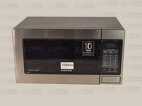 Samsung Microwave 0.8Kg/7530
