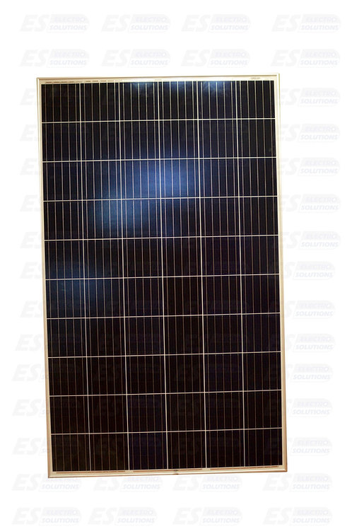 Electrons Solar Panel Mono 330/7557