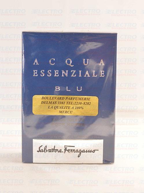 Acqua Essenziale Blu 3.4oz ( M )/6823