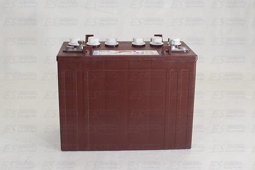 """Trojan Battery T-1260  12 V 140A """"TROJAN/T1260""""/5356"""