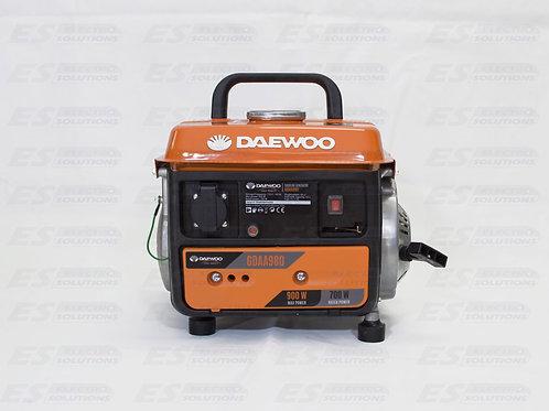 Daewoo Generator 800W/7062