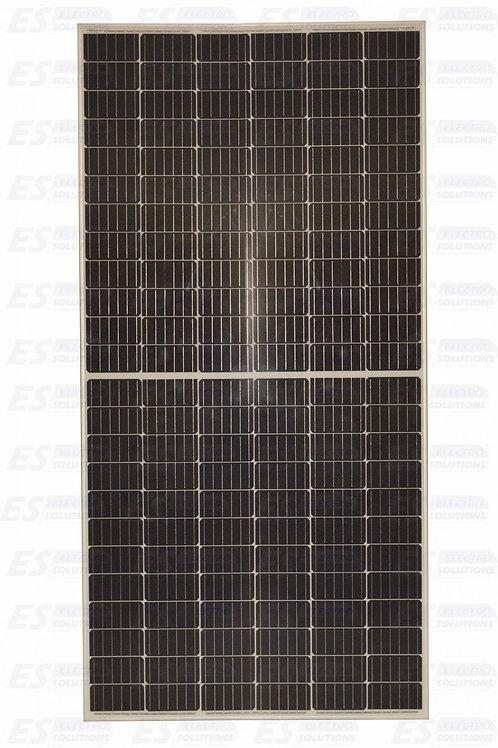 Solar Panel 455 W /7693