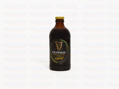 Guiness Foreign Extra 341ml/30