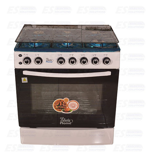Electa Home 30 Inches/7555