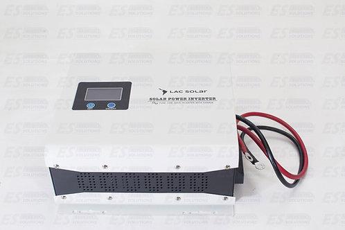 Lac Solar 2000W 12V Inverter/7353
