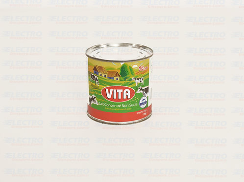 Vita Lait Concentre 170g/19