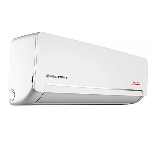 "Westpoint Air Conditioner 12000BTU 110V ""CMS-WP12000BTU""/7220"