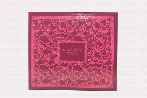 Versace Crystal Noir SET 3PCS 3.0oz ( L )/7172