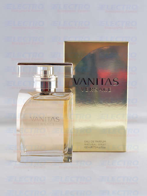 Vanitas Versace 3.4oz ( L )/6462