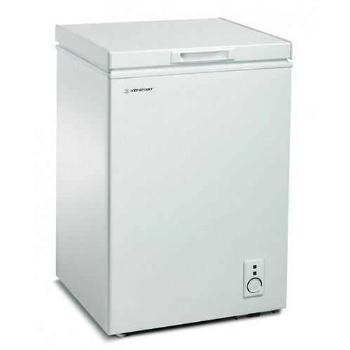 Westpoint Freezer 5 CUFT /6444