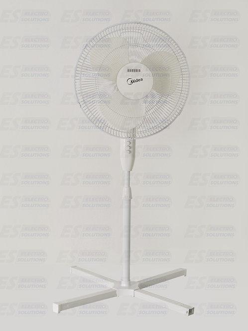 Midea Fan 16″/7283