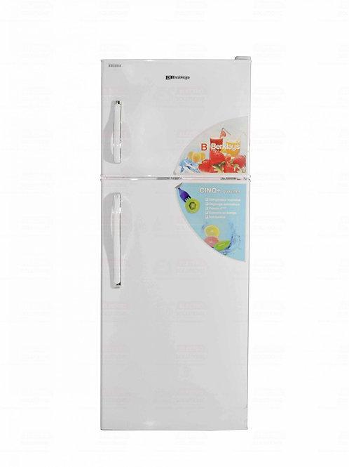 Berklays Refrigertor 9 Cuft /6922