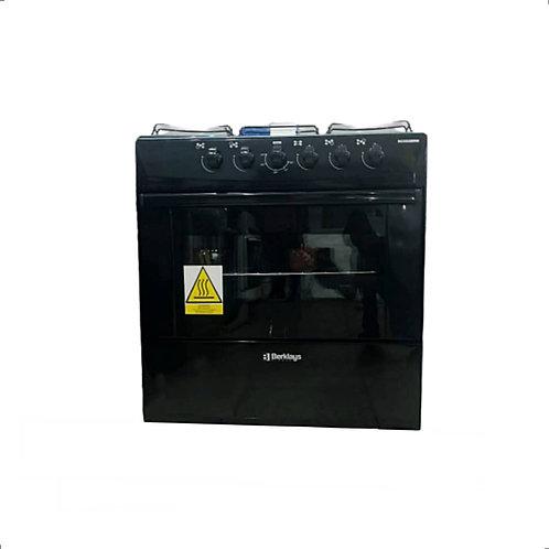 Berklays Oven 30 Inches /7407