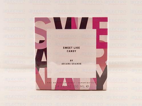 Sweet Like Candy By Ariana Grande 3.4oz ( L )/6705