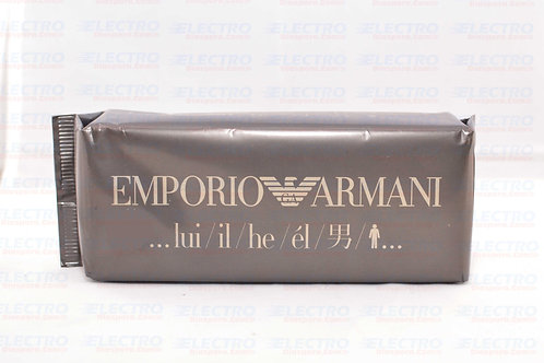 Emporio Armani 3.4oz ( M )/505