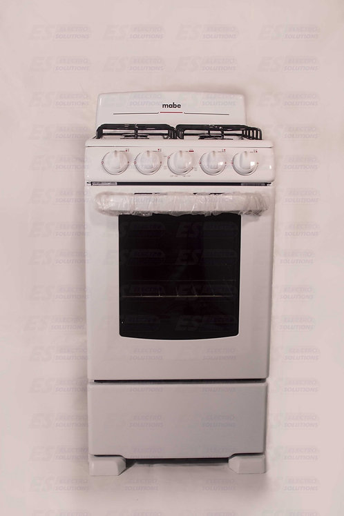 Mabe Oven 20 Inches/5937
