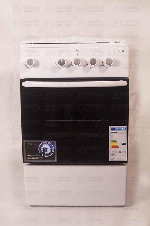 """Fiesta Oven  20 Inches """"FF4401MXZW""""/6208"""