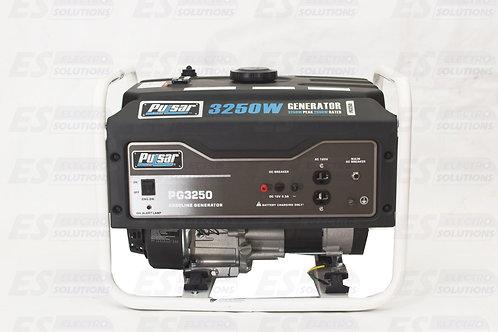 "Pulsar Generator 3250W ""GGGN-PULSAR/3250W""/5589"