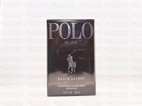 Polo Black 4.2oz ( M )/7157
