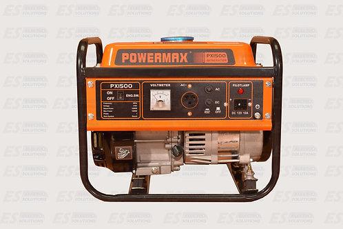 Powermax Generator 1200W/7246