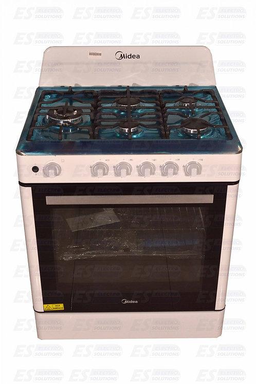 Midea Oven 30 Inches/7204